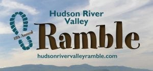 ramble-logo