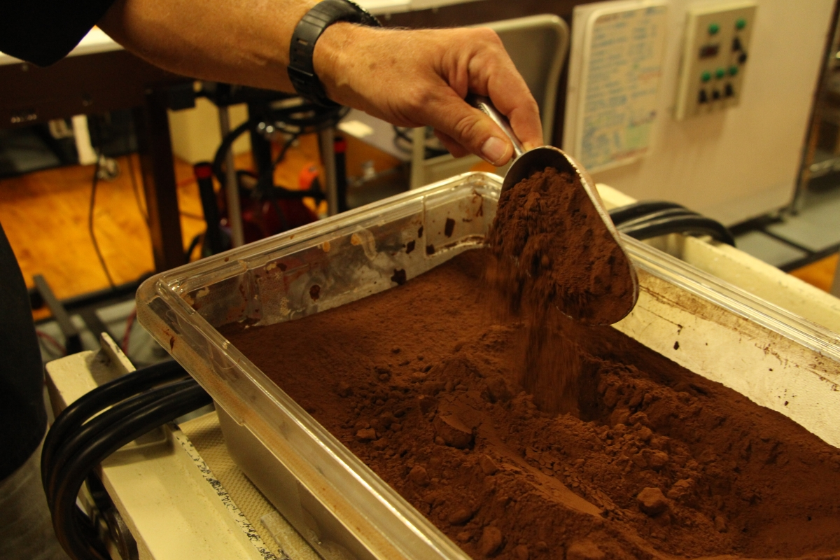 scoop-of-cocoa