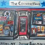 The Country Touch, 97 Main St.