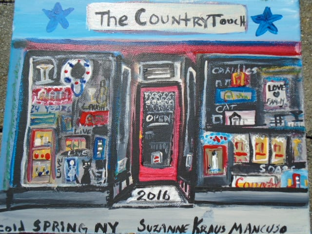 the-country-touch-store-in-cold-spring-ny_29409584110_o