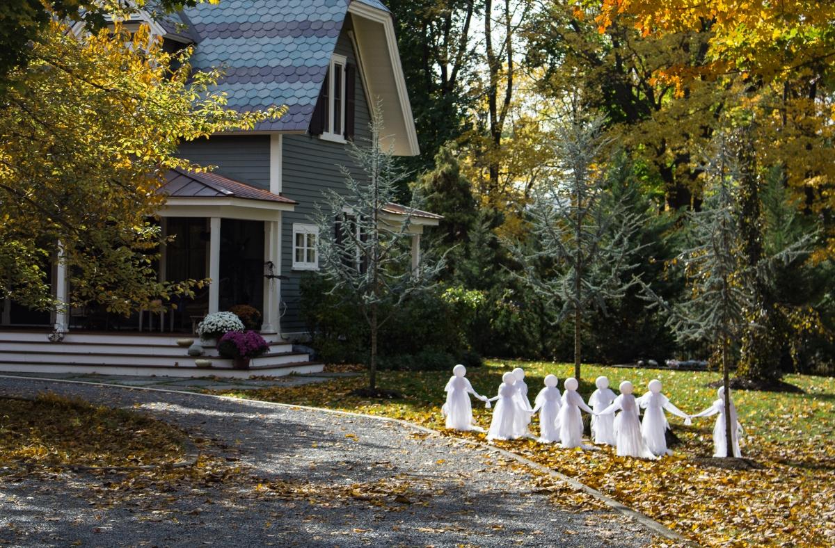 halloweencoldspringstreetdecopeltonen-4434