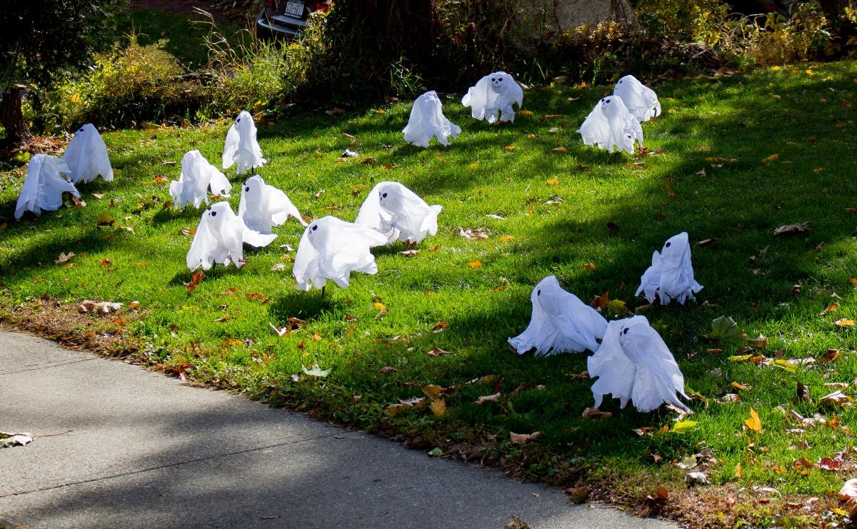 halloweencoldspringstreetdecopeltonen-4438