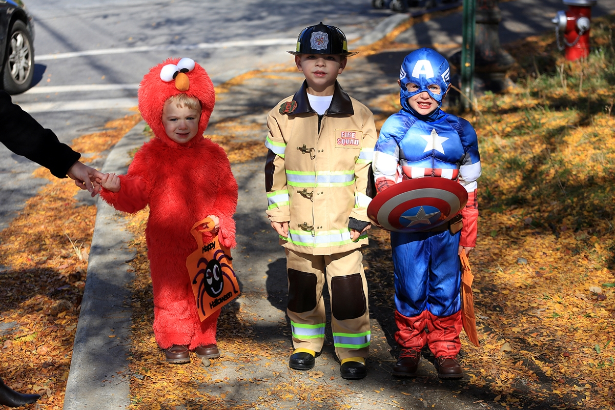 beacon-costume-parade012