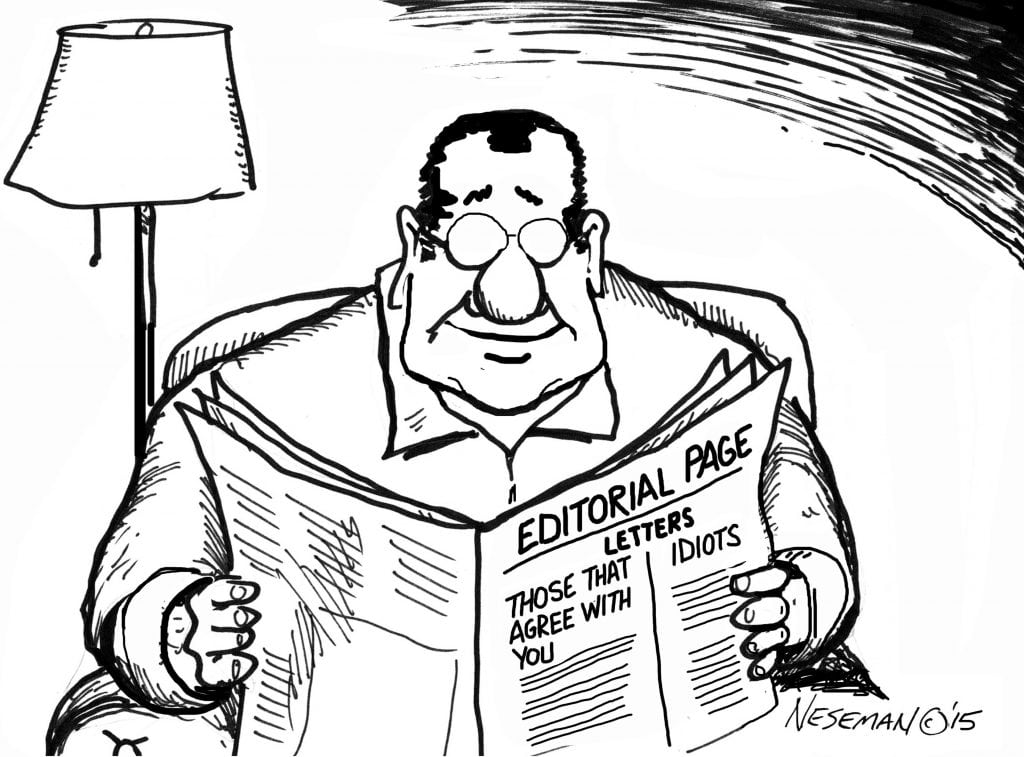 editorial-page