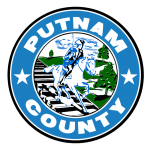 Putnam Settles Lawsuit Over Jail Job