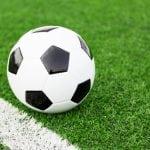 Beacon Soccer Club Roundup