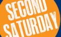 Second Saturday Openings