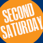 Second Saturday (Oct. 12)