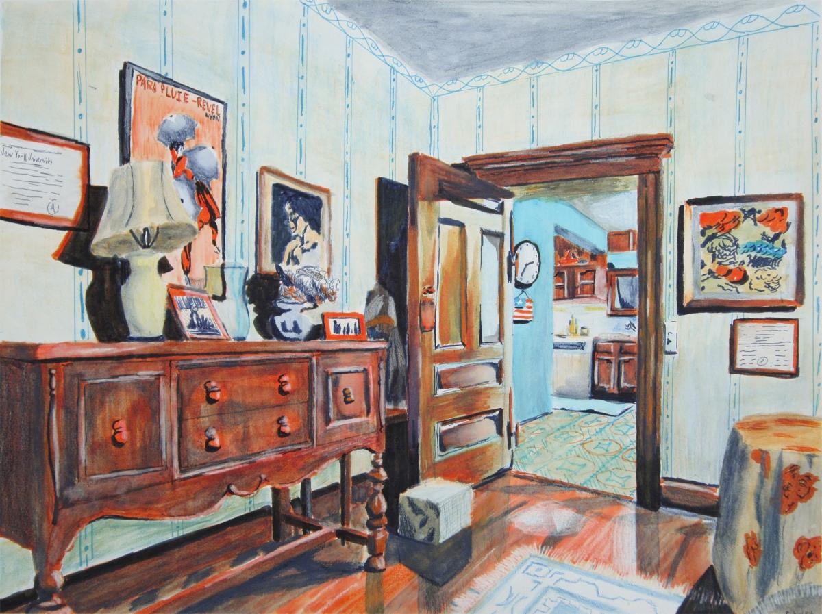 BHS Richard Kish-interior(1)