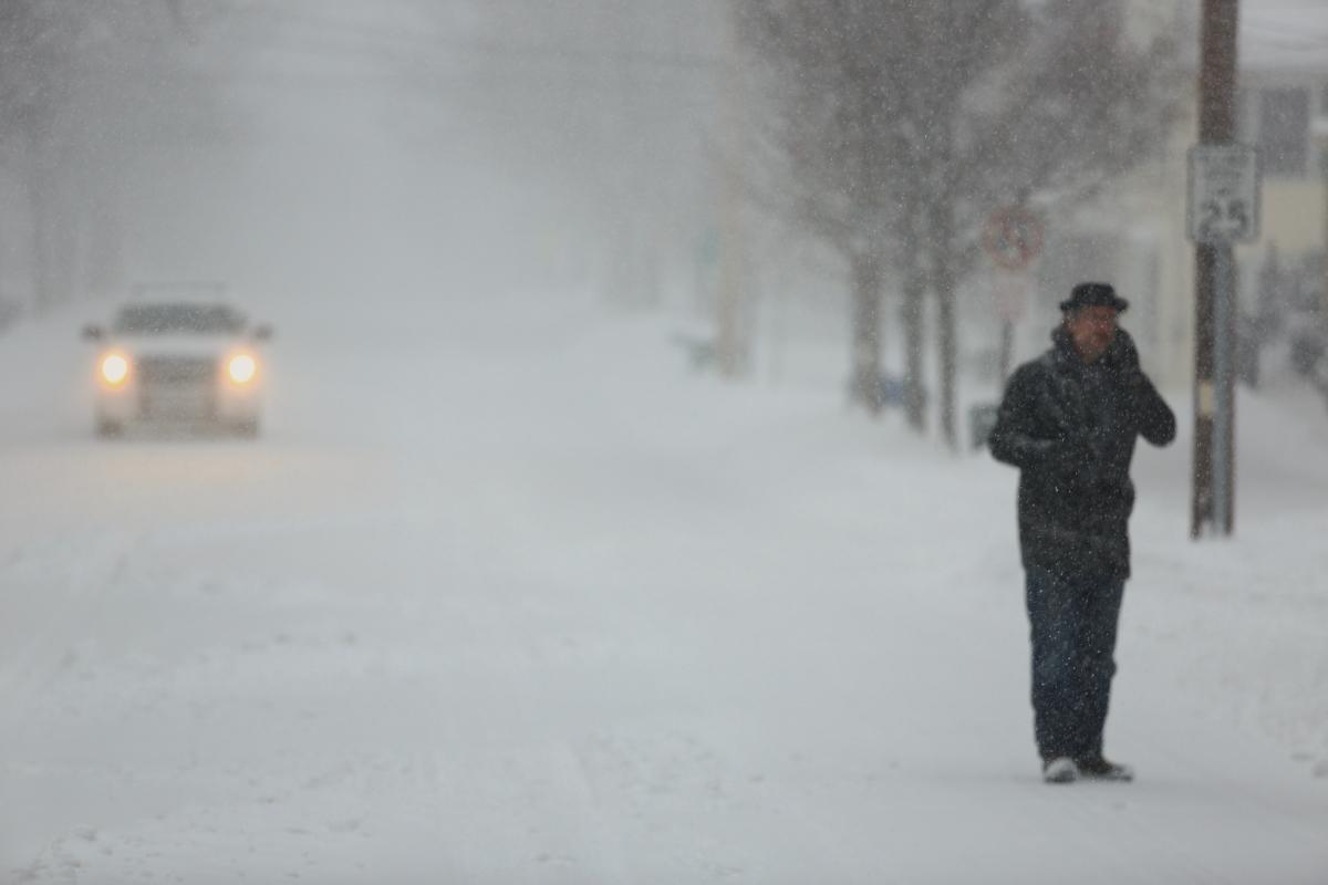 main street blizzard