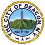 Beacon Will Have Warming Centers