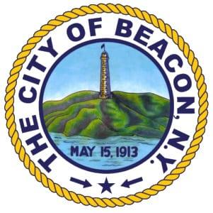 City of Beacon logo