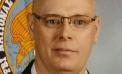 Obituary: Mark Gilmore (1963-2017)