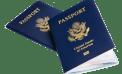Passport Day in Putnam