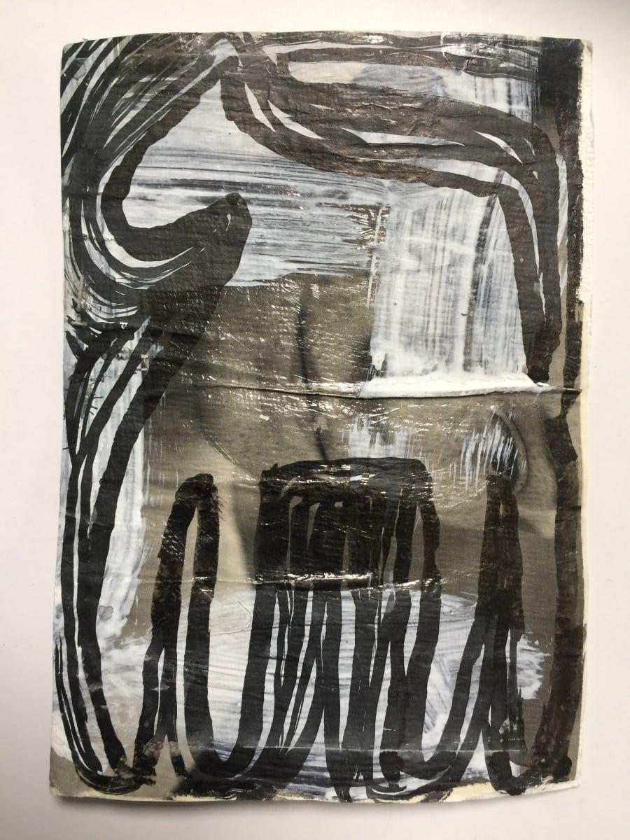Art for Aleppo Bernadette Schweihoff from Berlin, Germany FullSizeRender-46