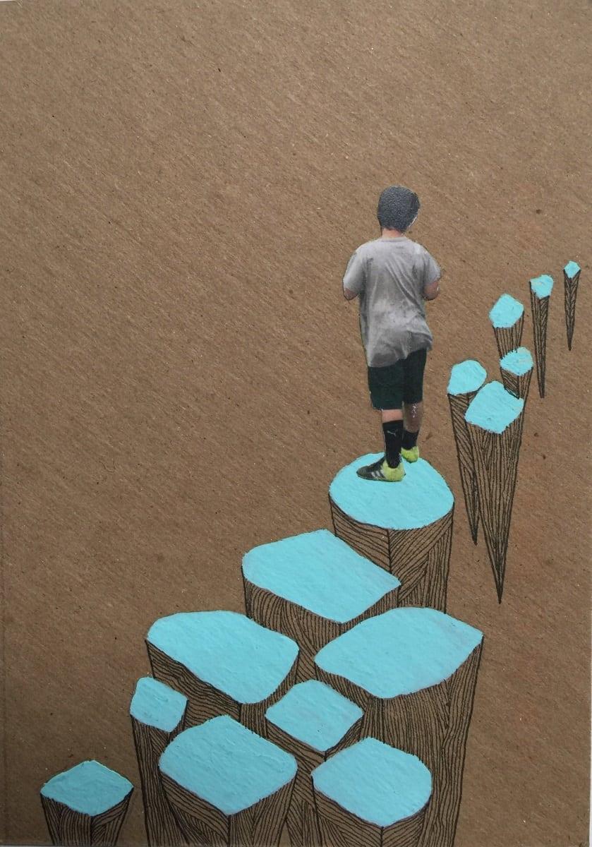 Art for Aleppo Margot Kingon from Ontario Canada FullSizeRender-13