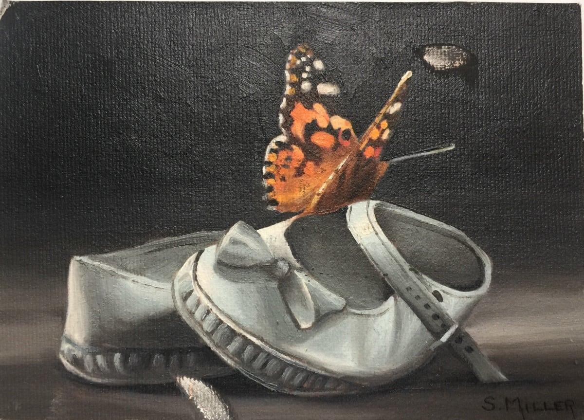 Art for Aleppo Sue Miller from Wappingers FullSizeRender-11