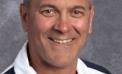 Facing Dismissal, Beacon A.D. Retires