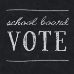Beacon Voters Approve School Budget