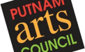 Arts Council Awards Grants