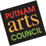 Call Open for Putnam Arts Council Show
