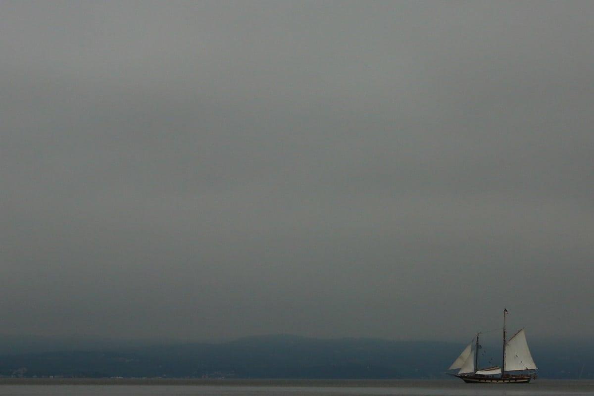 mystic whaler