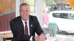 Maloney on Opioid Crisis, Environment, Healthcare — and Trump