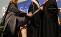 Highlands Students Awarded College Degrees (Updated)
