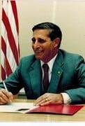 Tony Mazucca