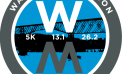 Walkway Over Hudson Race Results