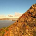Man Dies in Fall at Breakneck (Updated)