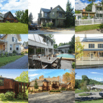 Recent Philipstown Home Sales