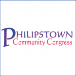 Community Congress Releases Results