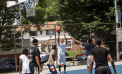 South Avenue Hoops