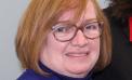 Putnam Senior Director Retiring
