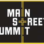 Main Street Summit in Beacon