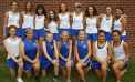 Haldane Tennis Off to Another Strong Start
