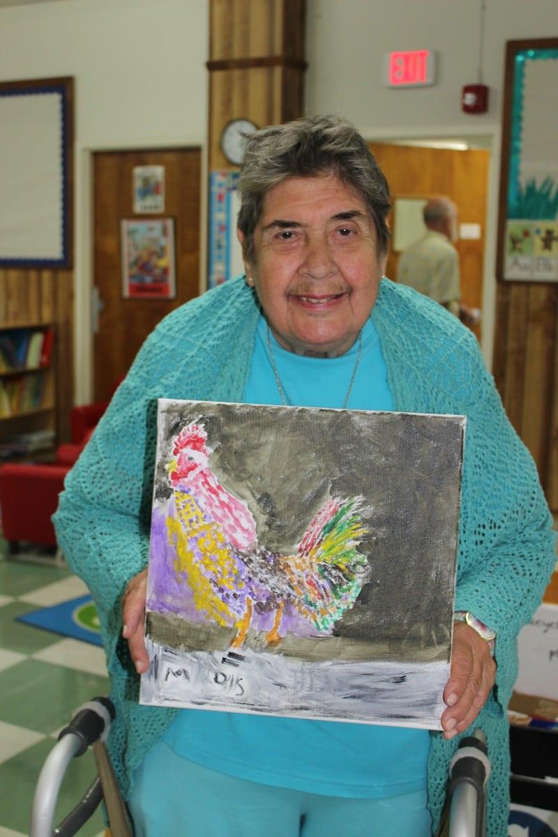 Seniors Chickens IMG_6743