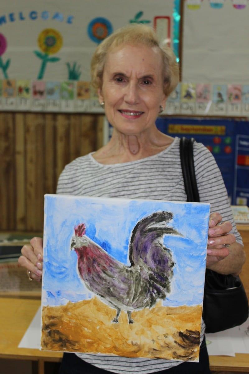Seniors Chickens IMG_6746