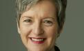 5 Questions: Diana Henriques