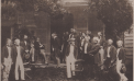 Putnam History Museum Goes Digital