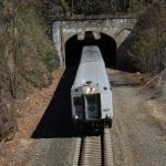 Metro-North Raises Fares