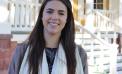 5 Questions: Emily Lombardo Nastasi