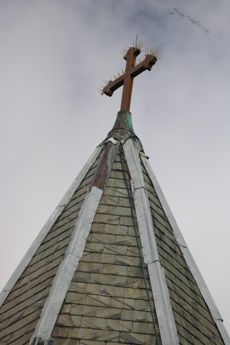 steeple3