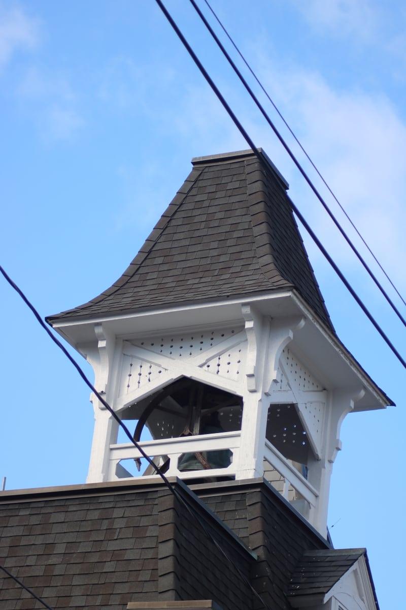 steeple5