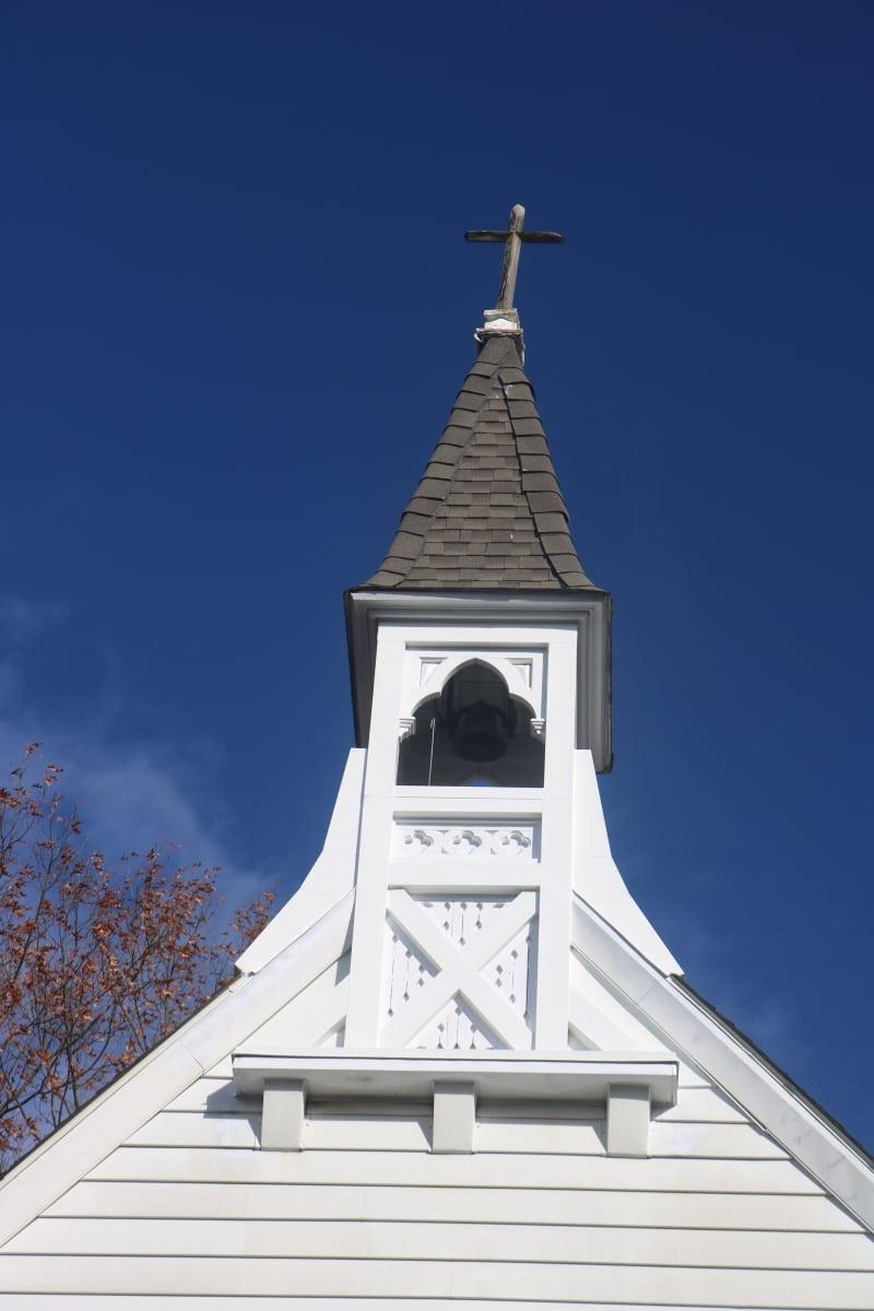 steeple7