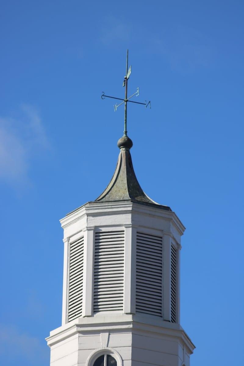 steeple8