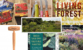 Roots and Shoots: Gardener Gift Guide