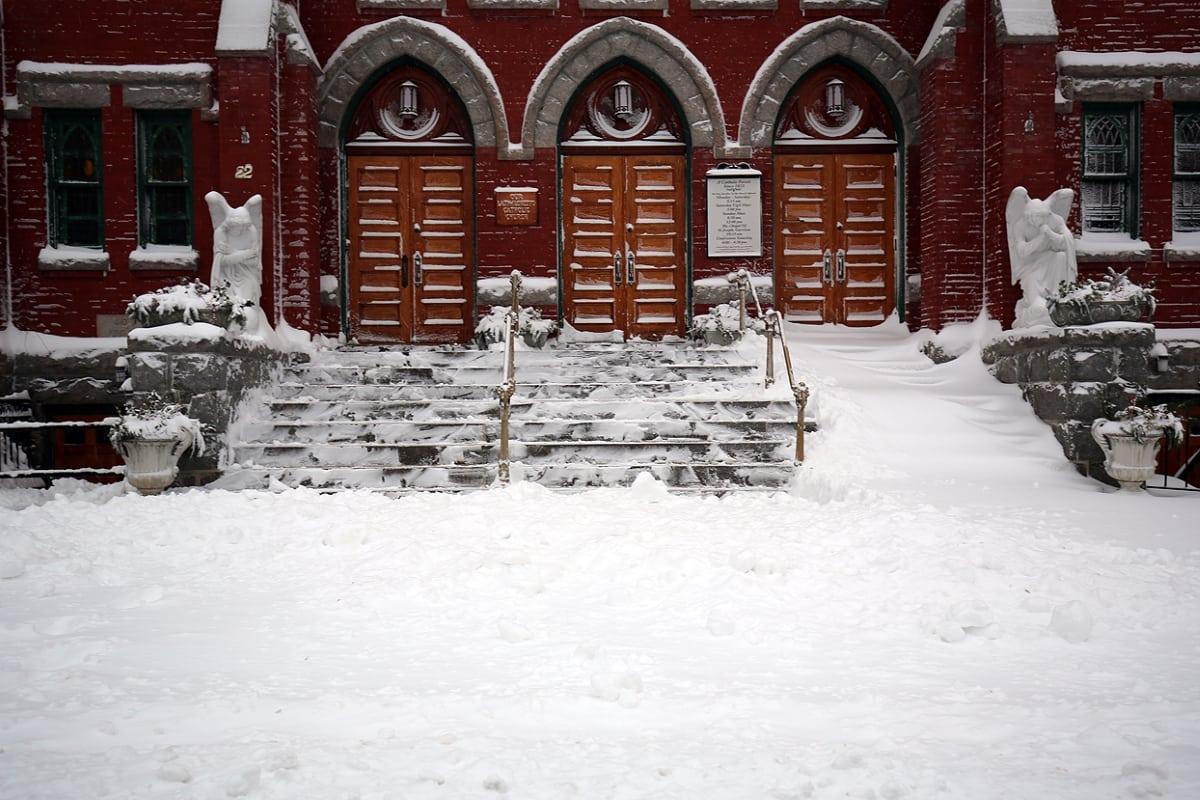 1-4-18 SNOWHL4A1786