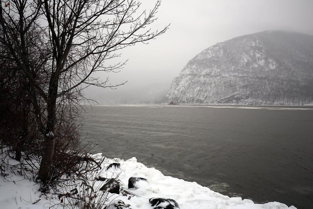 1-4-18 SNOWHL4A1846
